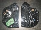 MLT-104S :: Снятые правая и левая боковины