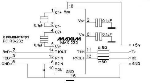 Как сделать памятку на телефоне micromax x401   Как сделать памятку на телефоне micromax x401 71